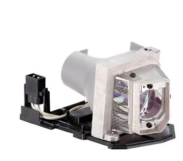 Dell Náhradní žárovka pro projektor Dell 1210S