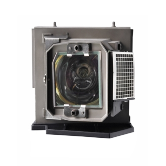 Dell 4210X / 4310WX Replacement Projector Lamp