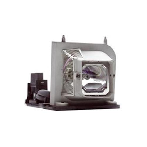 Dell Náhradní žárovka pro projektor Dell 209S / 1409X