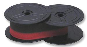 Canon kalk. spotřebák EP-102 Ink Ribbon (1=12) pro P29 P39 MP1200 MP4220