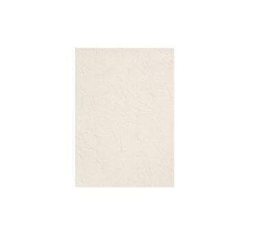Karton GBC IBISTON, A4/100ks, béžová